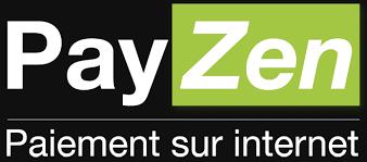 Payzen, solution de e-paiement