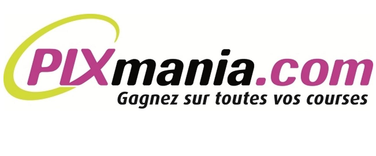Pixmania.com, comparateur de prix