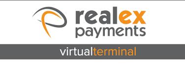 Realex Payments, système paiement sécurisé pour cartes bancaires