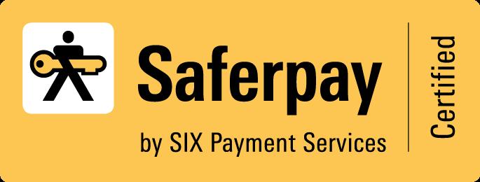Saferpay, solution de e-paiement
