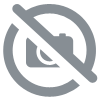Le potentiel des SMS & Marketing mobile - Infographie